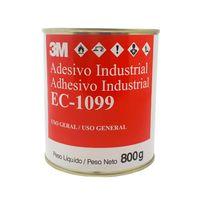 ADESIVO-INDUSTRIAL-3M-EC-1099-499634-800G