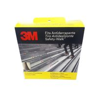 FITA-ADESIVA-3M-50MM-X-20MTS-ANTIDERRAPANTE-TRANSPARENTE