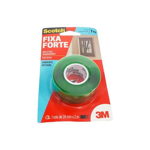 FITA-DUPLA-FACE-3M-24MM-X-2MTS-FIXA-FORTE-FIXACAO-EXTREMA