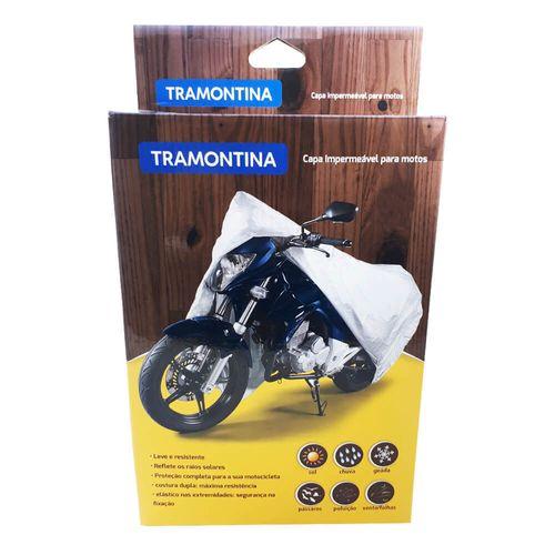CAPA-TRAMONTINA-IMPERMEAVEL-PARA-MOTO-TAMANHO-G