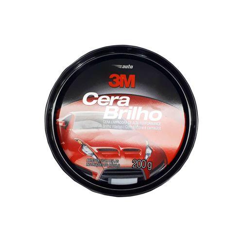 CERA-3M-LIMPADORA-AUTO-BRILHO-COM-SILICONE-200G