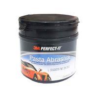 PASTA-3M-ABRASIVA-PERFECT-CLAY-BAR-200G