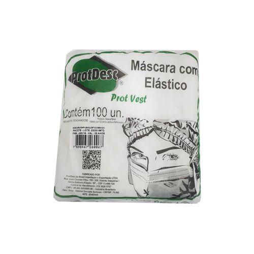 MASCARA-PROTDESC-PROCEDIMENTOS-CIRURGICOS-C--ELASTICO-100UN