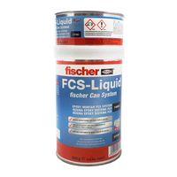 ADESIVO-RESINA-FISCHER-FCS-43917-EPOXI-LIQUIDO