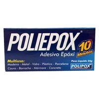 ADESIVO-RESINA-POLIPOX-EPOXI-MULTIUSO-10-MINUTOS-24G