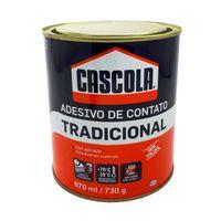COLA-CONTATO-CASCOLA-TRADICIONAL-SEM-TOLUOL-LATA-730G