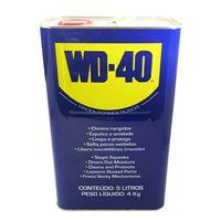 OLEO-WD-40-LUBRIFICANTE-MULTIUSO-5-LITROS