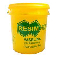 VASELINA-RESIM-SOLIDA-INDUSTRIAL-BRANCA--3KG
