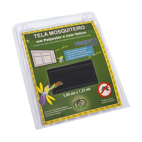 TELA-VICTORIA-REGGIA-MOSQUITEIRO-VELCRO-105X125MTS-PRETA
