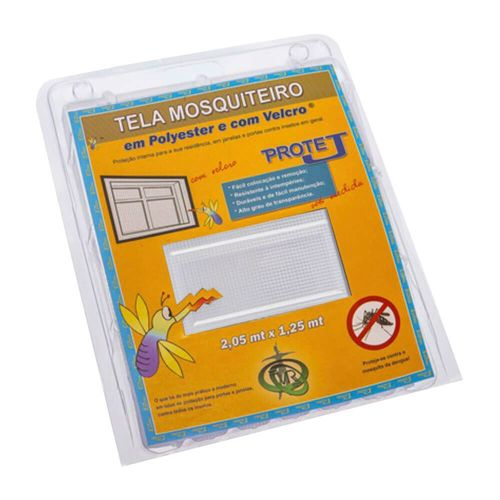 TELA-VICTORIA-REGGIA-MOSQUITEIRO-VELCRO-205X125MTS-BRANCA