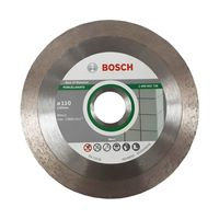 DISCO-BOSCH-DE-CORTE-DIAMANTADO-PARA-PORCELANATO-110MM