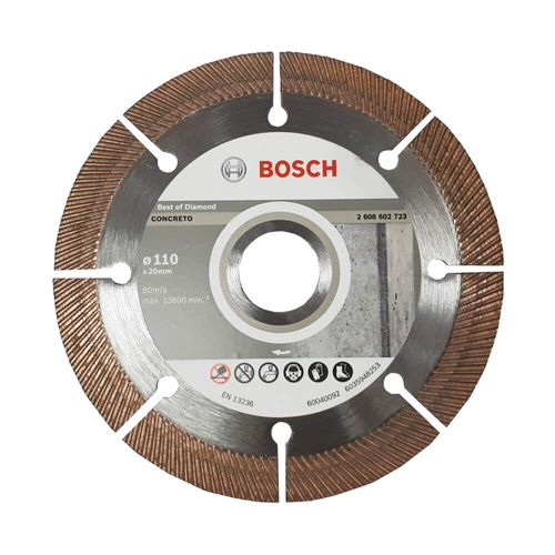 DISCO-BOSCH-DE-CORTE-DIAMANTADO-PARA-CONCRETO-110MM