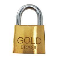 CADEADO-GOLD-LATAO-COM-2-CHAVES-35MM