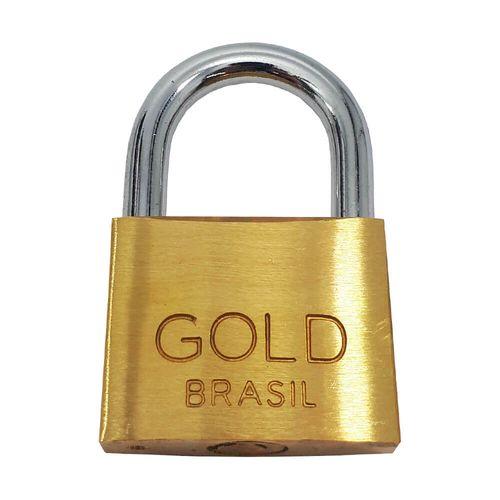 CADEADO-GOLD-LATAO-COM-2-CHAVES-40MM