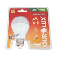 LAMPADA-OUROLUX-SUPER-LED-SOQUETE-E27-AMARELA-6W-BIVOLT