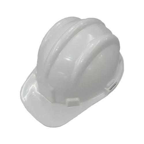 CAPACETE-PLASTCOR-DE-SEGURANCA-PLT-COM-CARNEIRA-BRANCO