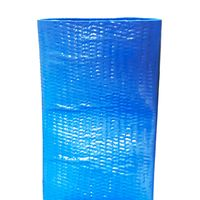 MANGUEIRA-IBIRA-PVC-DESCARGA-DE-AGUA-FLAT-2-1-2--AZUL