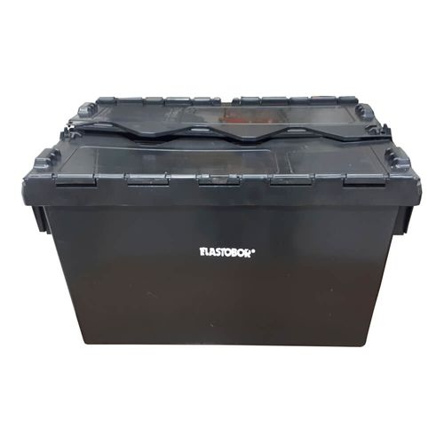 CAIXA-ELASTOBOR-PLASTICA-COM-TAMPA-BASCULANTE-65-LTS-PRETA