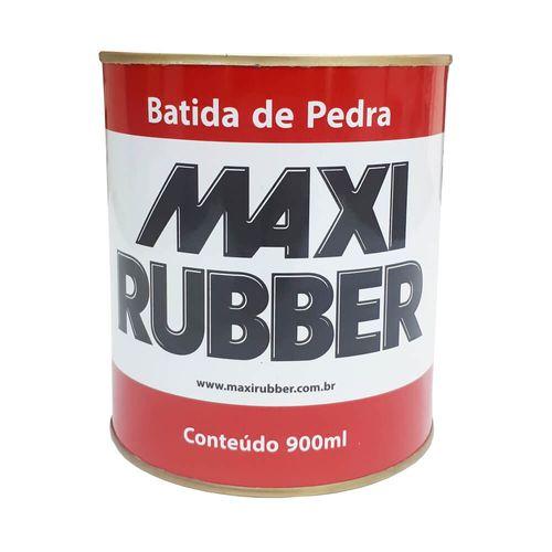 BATIDA-DE-PEDRA-MAXI-RUBBER-PRETO-900ML