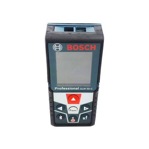 TRENA-BOSCH-A-LASER-DIGITAL-GLM-50C-ALCANCE-50-METROS