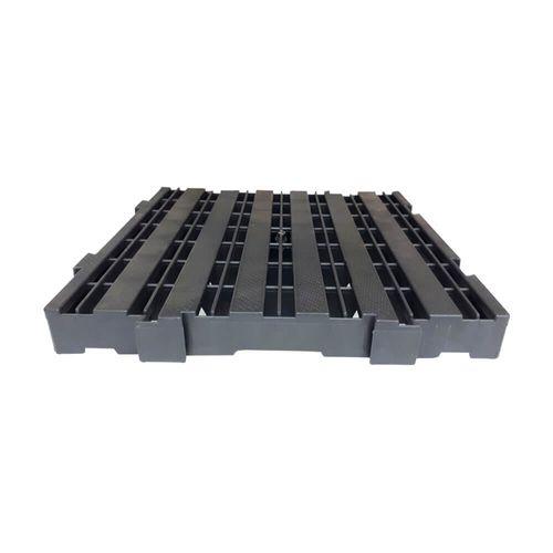 ESTRADO-ABELT-DE-PLASTICO-40X40X45CM-PRETO