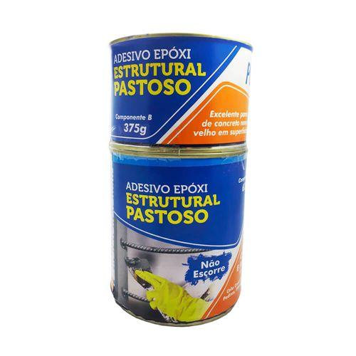 ADESIVO-RESINA-POLIPOX-EPOXI-ESTRUTURAL-PASTOSO-1KG