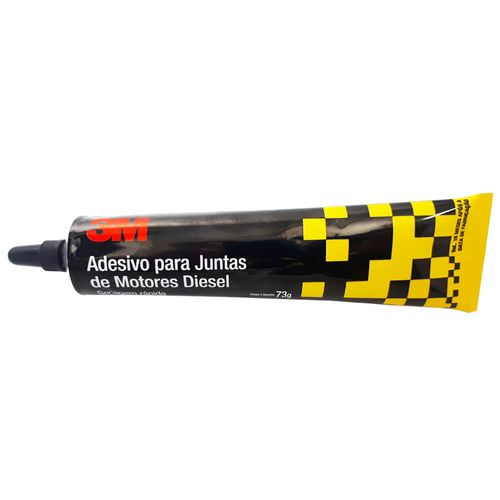 ADESIVO-AUTOMOTIVO-3M-JUNTAS-DE-MOTORES-DIESEL-2246074-73G