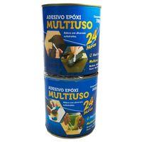 ADESIVO-RESINA-POLIPOX-EPOXI-MULTIUSO-24-HORAS-1540G