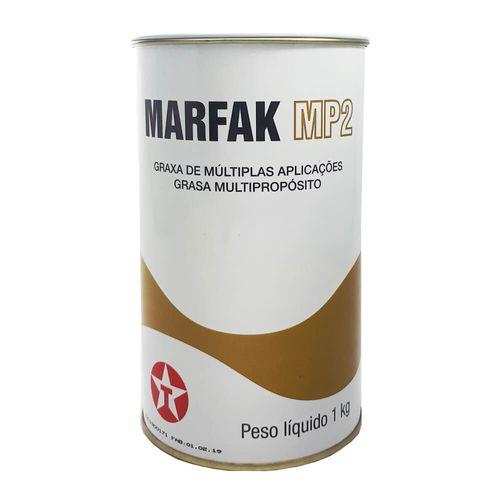 GRAXA-TEXACO-MARFAK-MULTIPLAS-APLICACOES-MP2-1KG