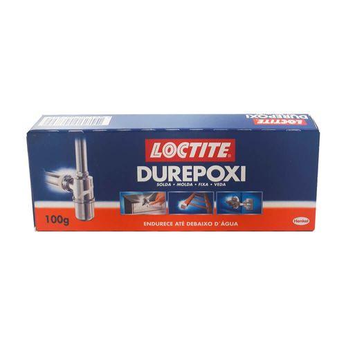 ADESIVO-DUREPOXI-MASSA-EPOXI-100G