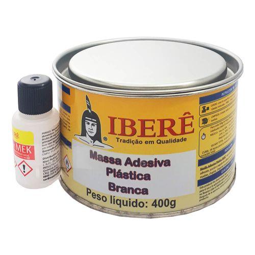MASSA-PLASTICA-IBERE-COM-CATALISADOR-BRANCA-400G