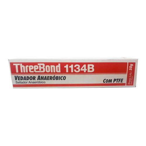 ADESIVO-THREEBOND-VEDADOR-DE-PECAS-1134B-50G