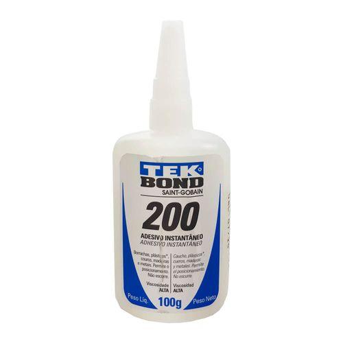 ADESIVO-TEKBOND-INSTANTANEO-200-100G