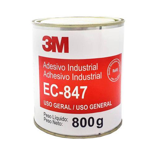 ADESIVO-INDUSTRIAL-3M-EC-847-499972-NITRILICO-800G