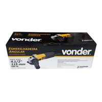 ESMERILHADEIRA-VONDER-ANGULAR-4-E-1-2--EAV-650-127V