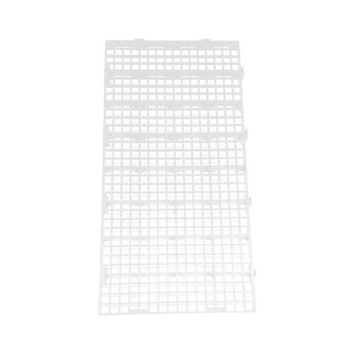 ESTRADO-ABELT-DE-PLASTICO-50X25X25CM-BRANCO