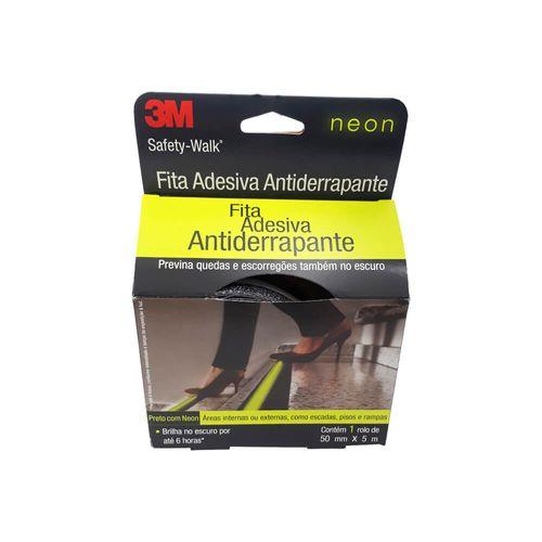 FITA-ADESIVA-3M-50MM-X-5MTS-ANTIDERRAPANTE-FOSFORESCENTE