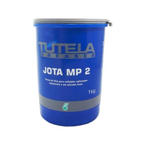 GRAXA-TUTELA-MULTIPLAS-APLICACOES-JOTA-MP2-1KG