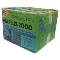 IMPERMEABILIZANTE-VIAPOL-VIAPLUS-7000-FIBRAS-18KG