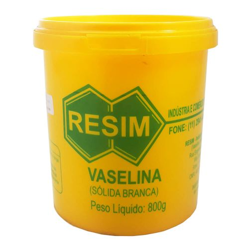 VASELINA-RESIM-SOLIDA-INDUSTRIAL-BRANCA-800G