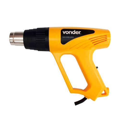 SOPRADOR-VONDER-TERMICO-STV-1500N-1500W-127V