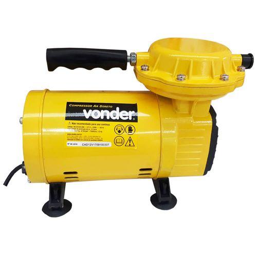 COMPRESSOR-VONDER-DE-AR-DIRETO-1-2-HP-23-PCM