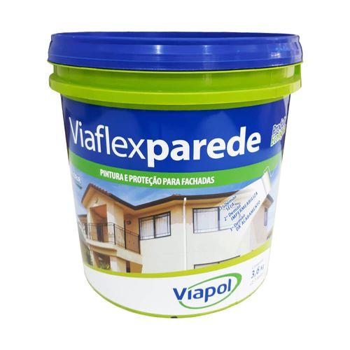 IMPERMEABILIZANTE-VIAPOL-VIAFLEX-PAREDE-36KG-BRANCA