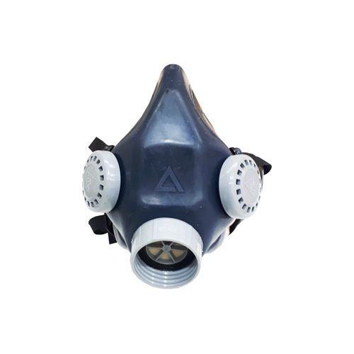 RESPIRADOR-AIR-SAFETY-DE-SEGURANCA-SEMIFACIAL-AIRTOX-II