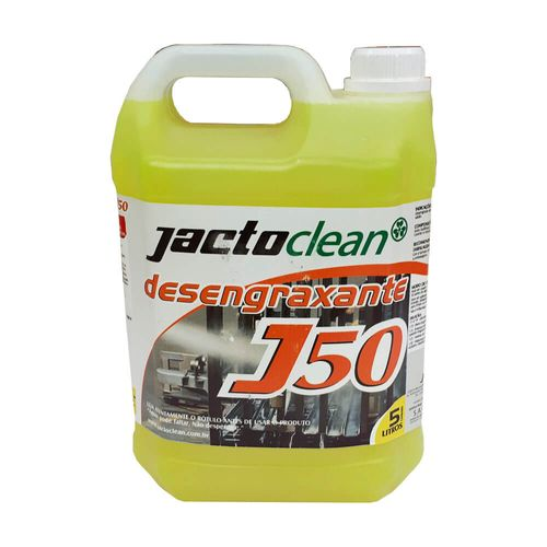 DETERGENTE-JACTO-CLEAN-DESENGRAXANTE-J50-5-LITROS