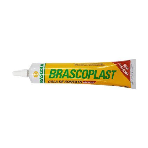 COLA-BRASCOLA-DE-CONTATO-BRASCOPLAST-BISNAGA-75G
