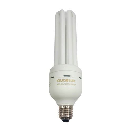 LAMPADA-OUROLUX-4U-COMPACTA-SOQUETE-E27-BRANCA-45W-220V