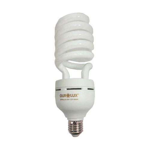 LAMPADA-OUROLUX-ESPIRAL-SOQUETE-E27-BRANCA-45W-127V