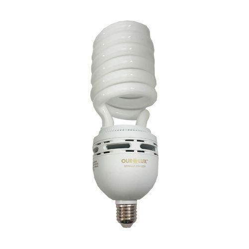 LAMPADA-OUROLUX-ESPIRAL-SOQUETE-E27-BRANCA-85W-220V