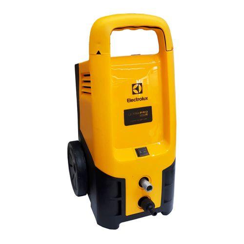 LAVADORA-ELECTROLUX-ALTA-PRESSAO-ULTRAPRO-2200PSI-1420W-127V